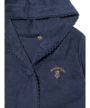 front up(navy)