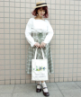 model:150cm(off white)