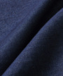 detail up(indigo)