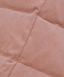 detail up (pink brown)