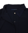 detail up (navy)