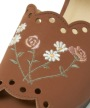 detail up (brown)