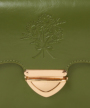 detail up (green)