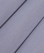 detail up (blue gray)