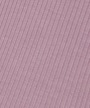 detail up (lavender)
