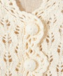 detail up (ivory)