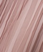 detail up (pink beige)