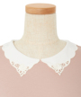 detail up (light pink)